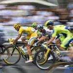 Тур де Франс, Винченцо Нибали, велогонка, фото дня, фото