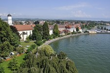 туризм, Швейцария, отдых