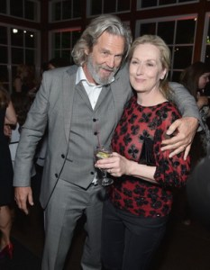"""The Giver"" New York Premiere - After Party"