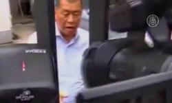 Медиамагната из Гонконга подвергли гонениям за постоянную критику КПК