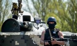 Украина, оружие, деньги