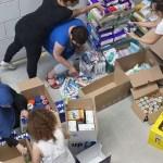 гуманитарная, Украина, МИД РФ
