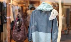одежда, как одеваться недорого