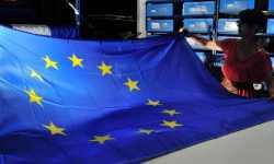 Евросоюз, ЕС, санкции, Украина