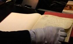 Брачный договор Наполеона и Жозефины продан почти за полмиллиона евро