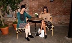мода, Maison Jules, Неделя моды