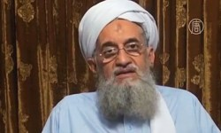 Лидер «Аль-Каиды» заявил о создании индийского отделения