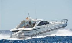 туризм, яхты, отдых