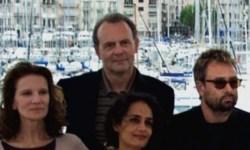 Нобелевскую премию по литературе получил француз Патрик Модиано