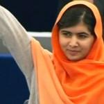 Нобелевскую премию мира получат правозащитники из Индии и Пакистана