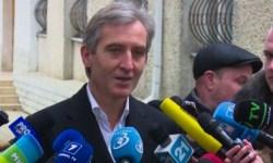 Молдавия выбирает себе парламент