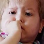 В Центре детской гематологии имени Рогачева берутся за самые страшные диагнозы