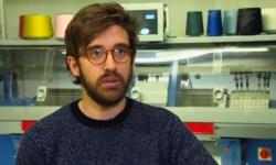 Лондонским модникам предложили самим создать дизайн для свитера