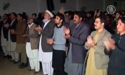 Награждение Малалы Юсуфзай Нобелевской премией мира стало для пакистанцев настоящим праздником