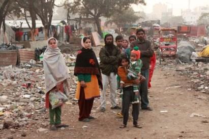 20150115-Slum-Dwellers-Gurgaon-Venus-Upadhayaya-676x450