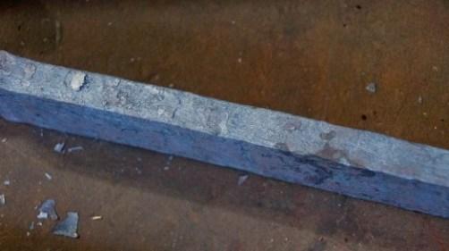 Forging_of_Damascus_Steel_in_Solingen_05-2-480x269