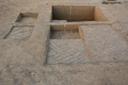 excavation-site-480x320