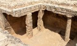 Американские учёные пытаются найти подземные цивилизации