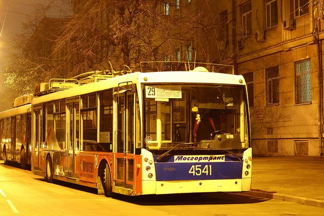 Москва, парковки, инвалиды, Ликсутов, городской транспорт, адаптация