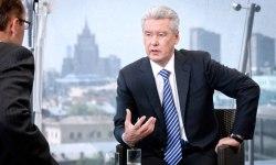 Москва, Сергей Собянин, дети-сироты, Владимир Петросян