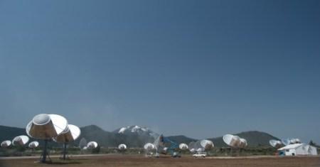 C_G-K_-_Allen_Telescopes_Soda_Blasting_by-480x251