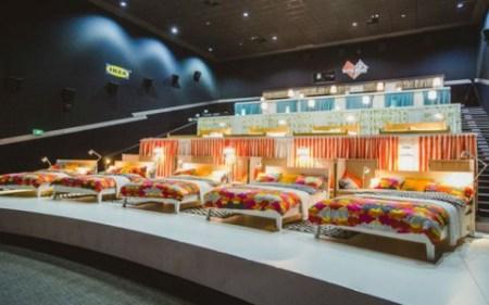 INSPIRED-BED-CINEMA-IKEA-Bedroom-Cinema-644-480x300