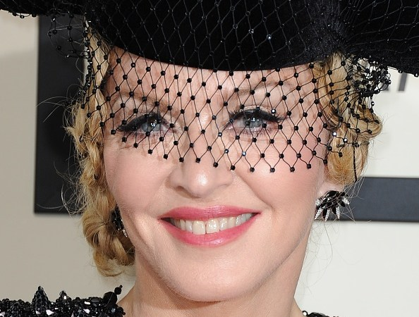 Мадонна, концерт, Париж, билеты