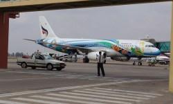 Airbus A320, смерть, велогонщик, Рольф Альдаг