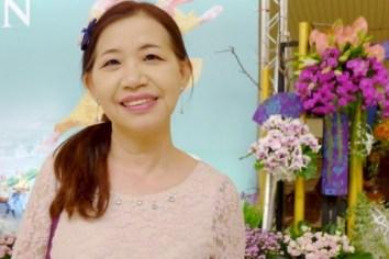 crop1Chen_Hsinyuin_150319065306100083-480x320