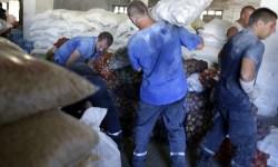 Луганск, ЛНР, гуманитарная помощь, Кипр, Украина, Донбасс