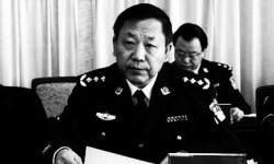 Чжао Липин