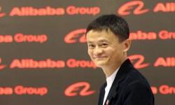 Alibaba купила гонконгскую газету