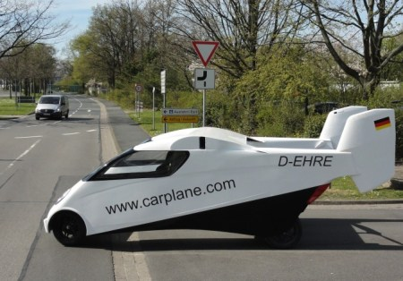 Autobahn-airport-Carplane-674x471