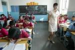 китайская школа