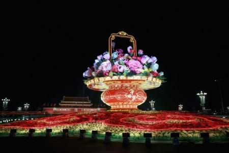 flower_arrangement_676x450-676x450