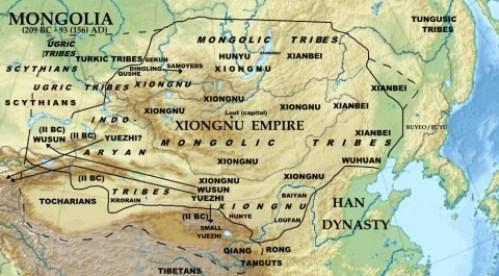 Hunnu_Empire-480x266