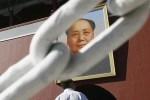 Мао Цзэдун не внёс значительного вклада в китайско-японской войне