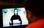 ИГИЛ, хакеры, Anonymous, Твиттер
