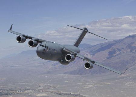 640px-C-17_test_sortie