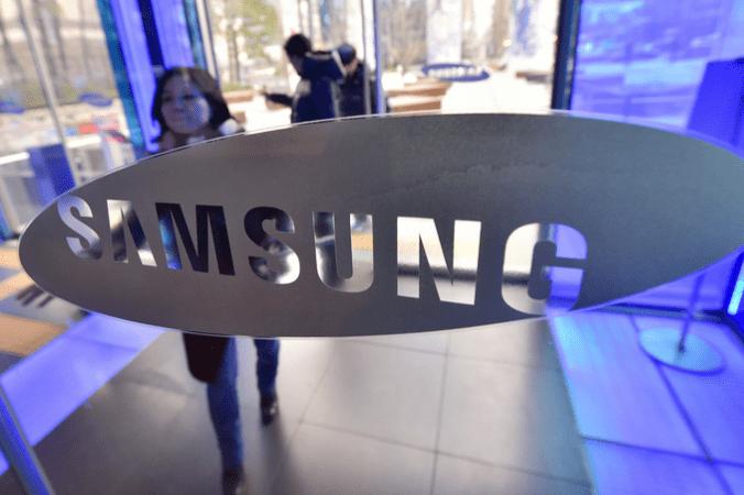 Samsung, Евросеть, Связной, Мегафон, Вымпелком, смартфоны, мобильная техника