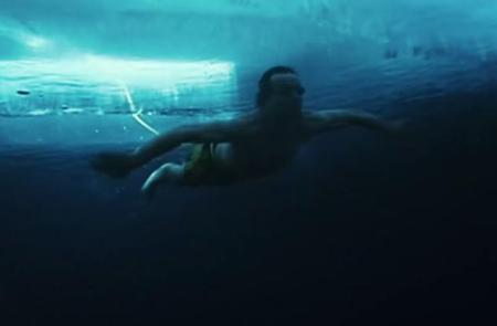 YS_Wim_Hof_under_ice_VICE_pt_8
