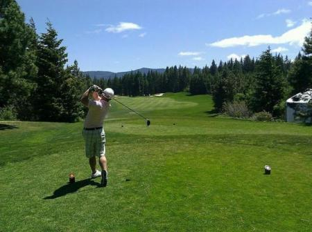 modern-golfer