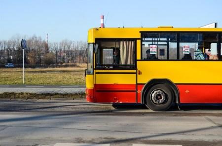 автобусы из кореи в москве