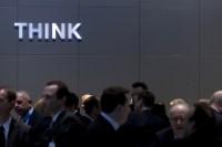IBM станет «безопасной и контролируемой» для китайских властей