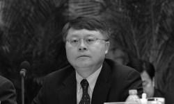 Цзян Мяньхэн новая мишень