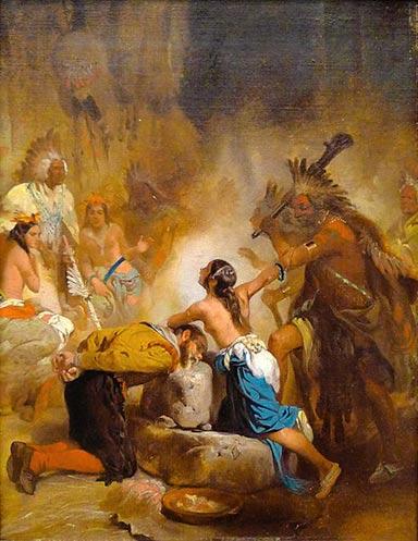 John-Smith-Saved-by-Pocahontas_0