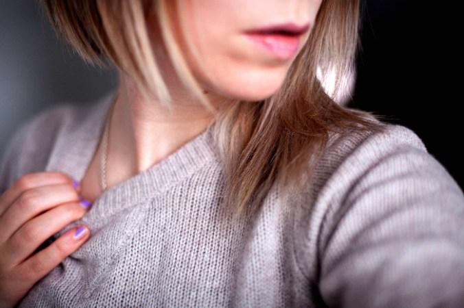 Щитовидная железа, гормоны, обмен веществ, здоровье