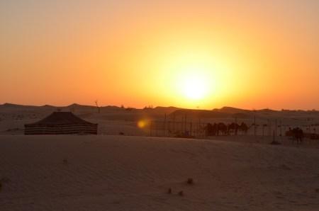 sunset-667794_1920