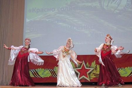Фото предоставлено автономной некоммерческой организацией Центр «Святая Татьяна»