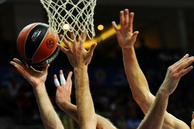 баскетбол, Багатскис